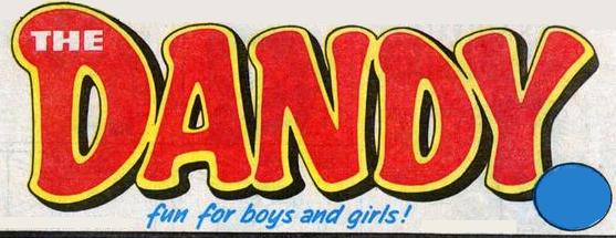 File:Dandy1987.png