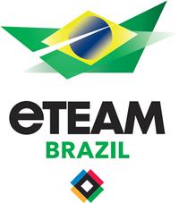 ETeam Brazil