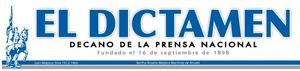 ElDictamenVeracruz1