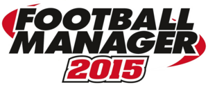 FootballManager2015