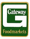 Gatewayb