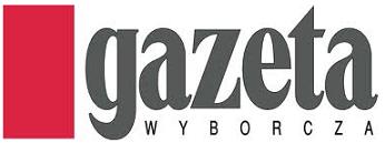 File:Gazeta-Wyborcza.png