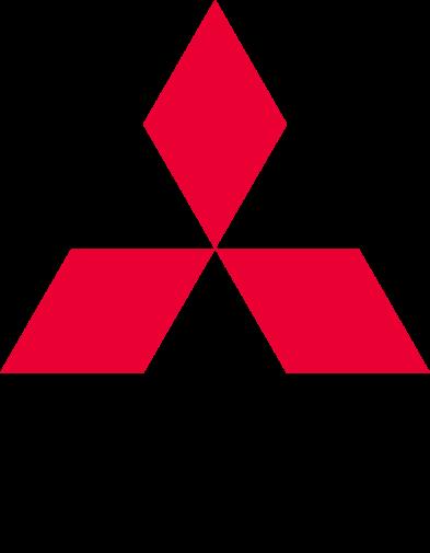 mitsubishi motors logo png. mitsubishi motors logo png u