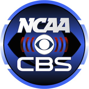 image ncaa on cbspng logopedia fandom powered by wikia