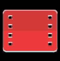 Playmovies&tv2014