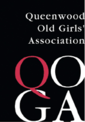 Queenwood Old Girls' Association
