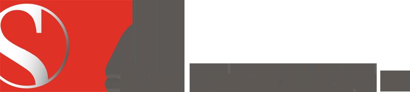 Resultado de imagen de sauber f1 team logo