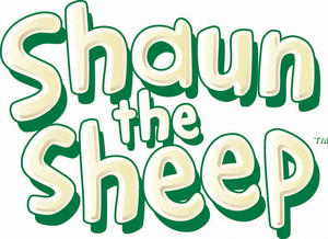 File:ShauntheSheep.jpg