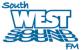 South West Sound 1