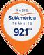 SulAmérica Trânsito logo 2014