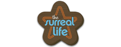 TheSurrealLife-TV-Logo
