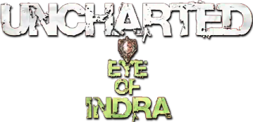 File:Uncharted - Eye of Indra.png