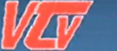 VTV 199x