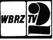 File:WBRZ logo 1960s.jpg