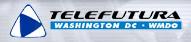 File:WMDO Telefutura Washington.png