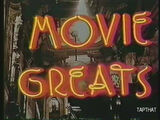 WNEW Movie Greats (1982)