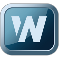 WeatherNation icon