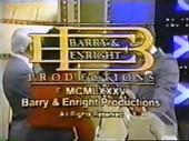 Barry&Enright productions7