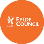 Fylde Borough Council website