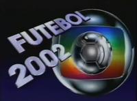 Globo02