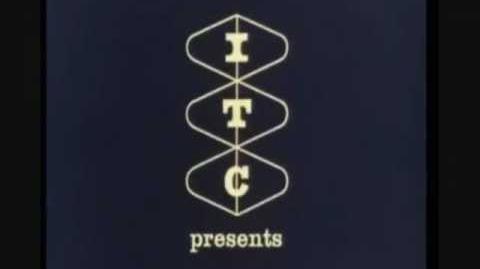 ITC Entertainment (1959)