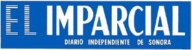 ImparcialRetro