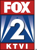 KTVI Fox 2