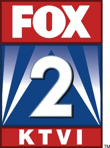 File:KTVI Fox 2.png