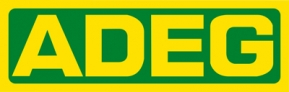 File:Logo-ADEG-0411-RGB-4c 722.jpg