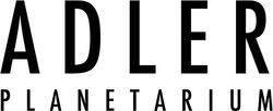 Logo-adlerplanetarium 0