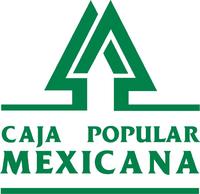 LogoCPM