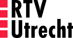 RTV Utrecht old