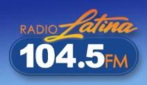 Radio-latina-san-diego