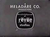 Revue.Meladare Co.