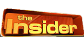 The-insider-logo