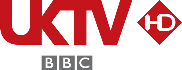File:UKTV HD.png