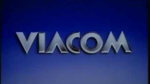 """Viacom """"Wigga Wigga"""" Logo Sped up Audio"""