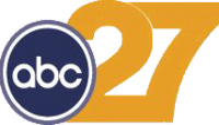 WHTM 2002