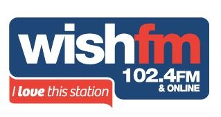 WishFM2015