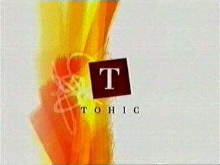 136-Tonic-2