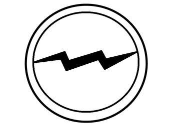 Yelp Review Cards besides Yelp Review Cards besides Vintage Ham Radio Schematics also Zip Code Of Buffalo additionally Wire. on lafayette wiring diagrams