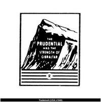 1940-prudential