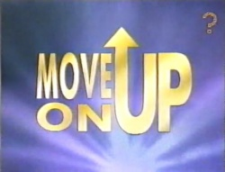250px-Move on up title card