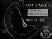 Atv clock2 t1201 sh010