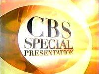 CBS Special 1998