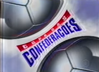 Copa das Confederações (2003)