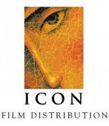 Icon 121212073355 130325173804-200x232