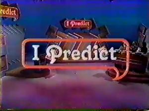 Ipredict