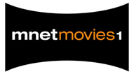 File:M-Net Movies 1.png