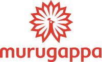 Murugappa logo 2010